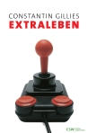 extraleben