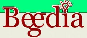 https://wuerfelheld.files.wordpress.com/2012/06/begedia-logo.jpg?w=150&h=66