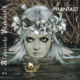 cover phantast 07