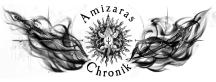 Amizaras Chroniken
