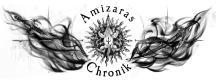 Amizaras Chroniken