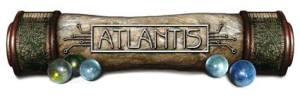 Atlantis Verlag