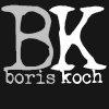 Boris Koch