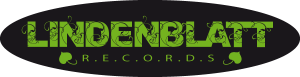 Lindenblatt Records