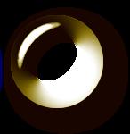 PiHalbe Webshop