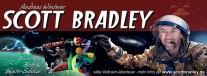 Scott Bradley Logo
