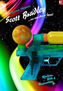 scott_bradley_cover_ebook_800