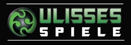 Ulisses-Spiele-logo
