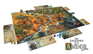 Andor_Spielszene