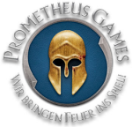Prometheus_Games_Logo
