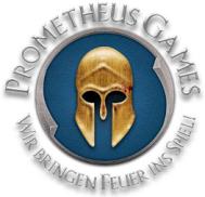Prometheus_Games_Logo