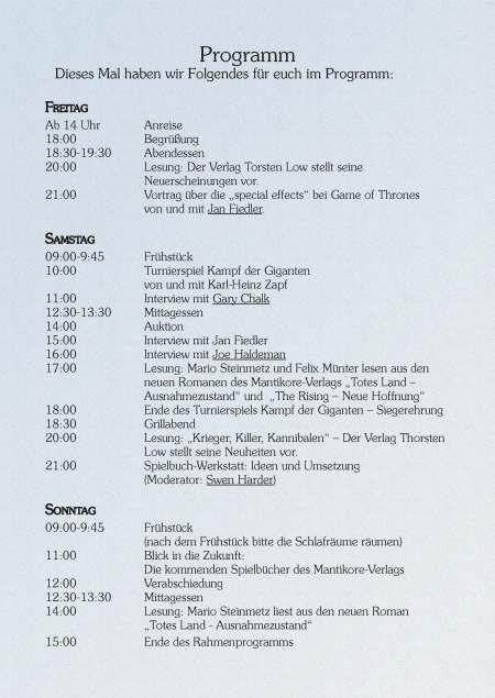 Manticon_2014_Programm-PDF_Vorab_V5_Seite_06