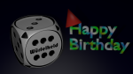 Happy__Birthday_Würfelheld
