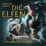 Die Elfen 07 - Die Bibliothek von Iskendria