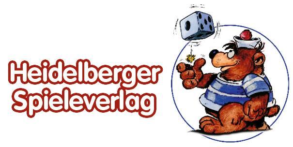 Heidelberger