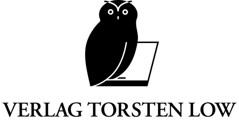 Logo_mit centeredTypo