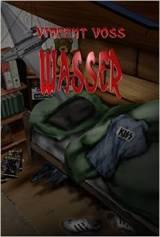 as-wasser