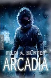 as-Arcadia