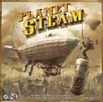 as-Planet_Steam_Brettspiel