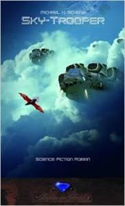 as-SkyTroopers