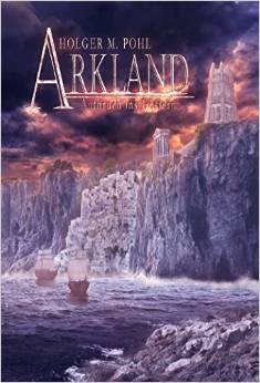 as-Arkland