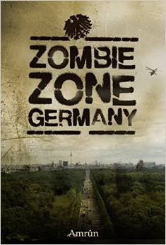 as-ZombieZoneGermany