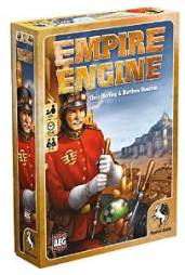 as-Empire_Engine_Kartenspiel