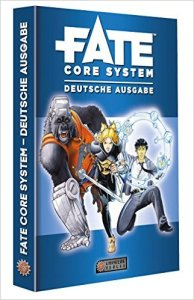 As-Fate-Core-System