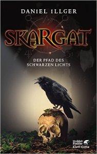 as-Skargat-DerPfaddesschwarzenLichts