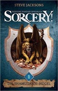 as-Sorcery1