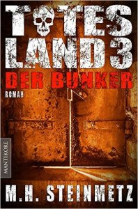 as-DerBunker-TotesLand3