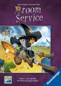 as-Broom_Service_Brettspiel