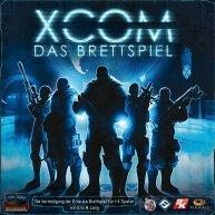 as-Xcom_Brettspiel
