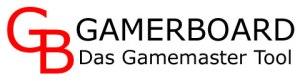 GAMERBOARD-Logo