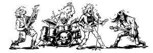 bandspielt_ink