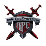 RPC_Logo_2016