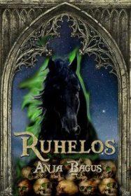 RUHELOS