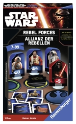 star-wars_allianz-der-rebellen_produktbild