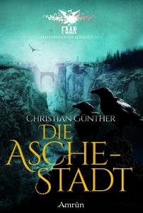 aschestadt-front