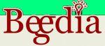 begedia_f
