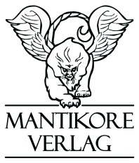 mantikore-logo-mit-schriftzug-sw