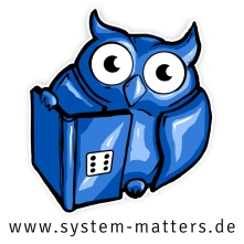 system_matters