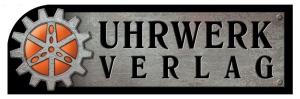uhrwerk-verlag-logo-2014-4c