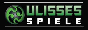 ulisses-spiele-logo
