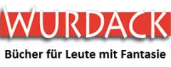 wurdack_verlag
