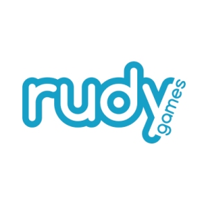 rudy-games